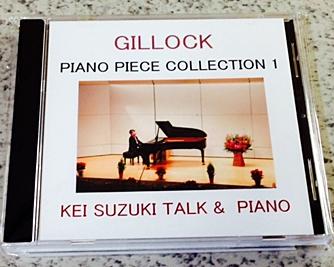 CD写真(小)